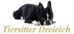 Tiersitter-Dreieich